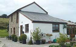 Barn & Garage Conversions