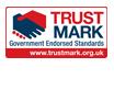 logo-trustmark2