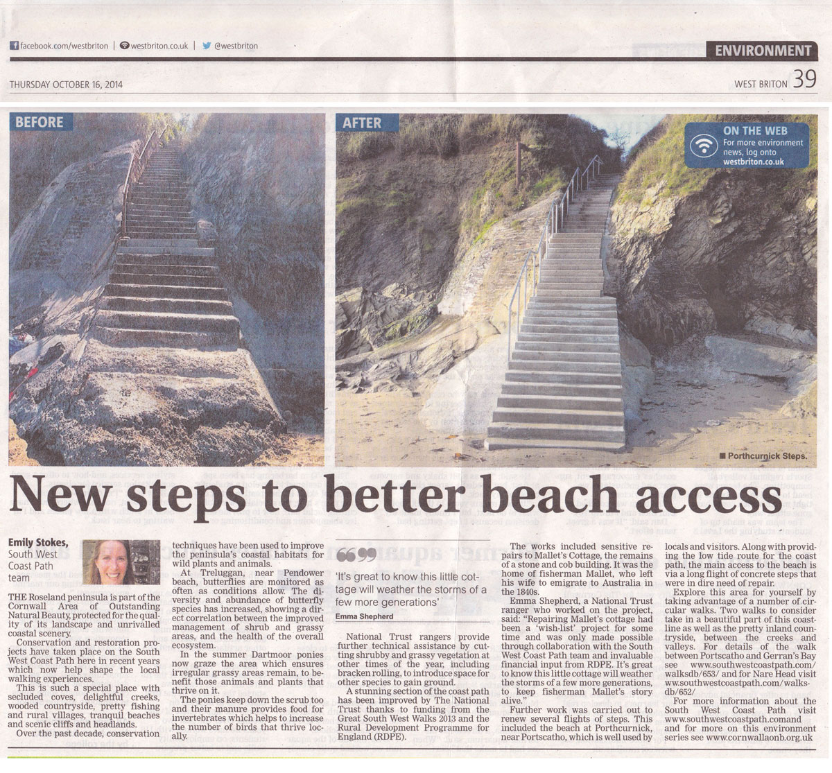complete-builders-porthcurnick-steps-newspaper-lores