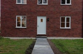 Brick House Farm - Complete