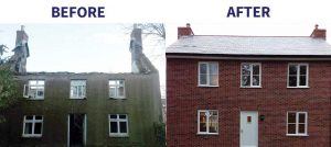 brick-house-farm-before-and-after
