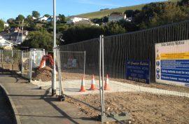 Portmellon - New Build - A1 Complete Builders