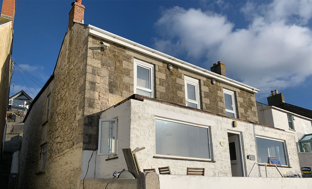 porthleven-before