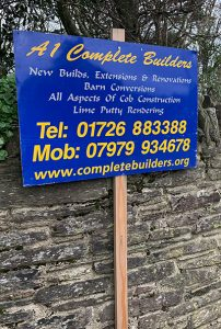 a1-complete-builders-sign