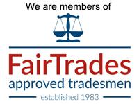 Fairtrades-approved-tradesmen