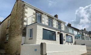 porthleven-mott-house-complete