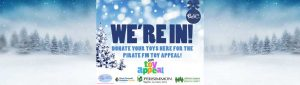 christmas-toy-appeal-banner