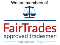 fair-trades-approved-tradesmen
