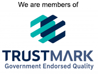 """Trustmark"